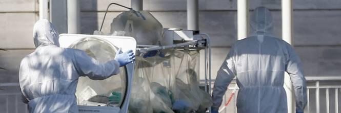 Ipoteză bulversantă: imigranții africani, imuni la covid-19?!