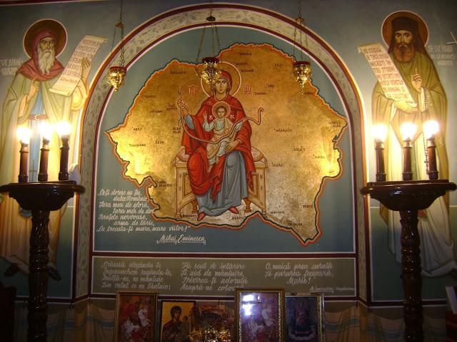 Biserica Ortodoxă Română, în prima linie de luptă cu coronavirusul