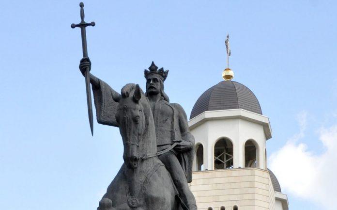 10 ianuarie 1475: cea mai grea înfrângere a unei armate islamice în fața uneia creștine