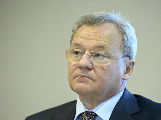 Dr. Borcean: Toți recunosc beneficiile. Să compenseze statul român!
