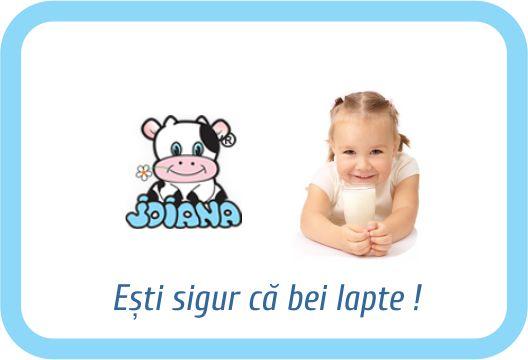 Advertisement Joiana