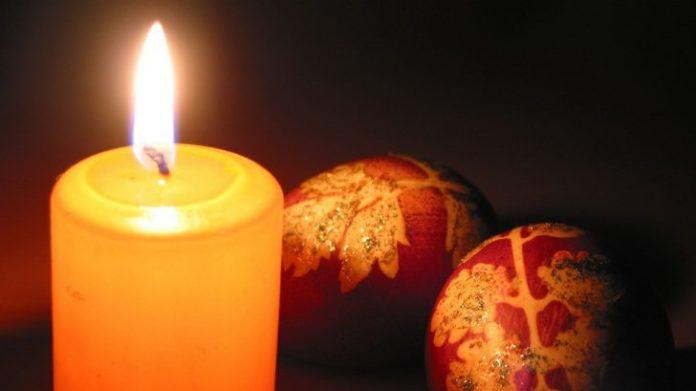 """Lumina și Paștile ajung la credincioși în hulirile """"progresiștilor"""""""