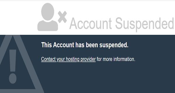 Sarcasm la adresa lui Iohannis pe tema închiderii de site-uri
