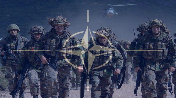 Super-structura NATO de la Sibiu a primit undă verde