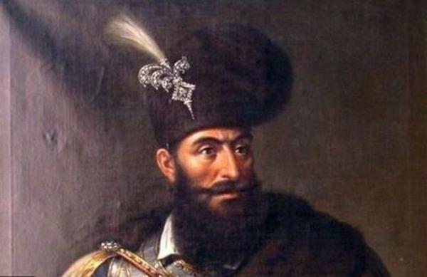 27 mai: Unirea Românilor înfăptuită de Mihai Viteazul