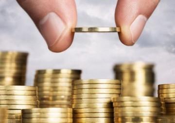 Statul pregătește împrumutul de la populație