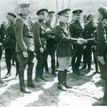 """22 iunie 1941: """"Ostaşi, vă ordon: treceţi Prutul""""!"""