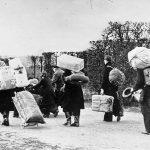 69 de ani de la Deportarea în Bărăgan