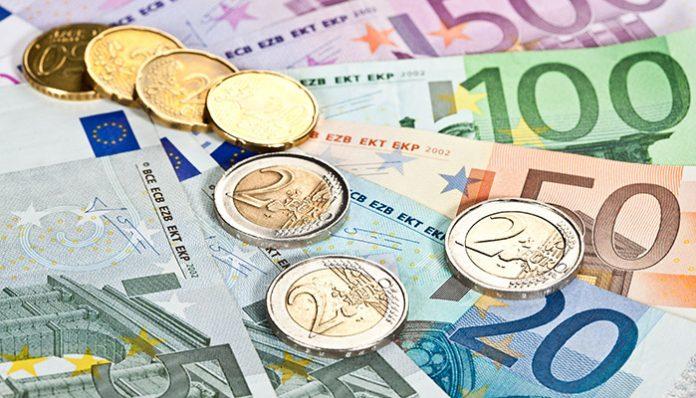 Chiar vrem să trecem la moneda Euro?