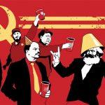 """""""Medalia de AUR"""": USR """"este de fapt o sectă comunistă""""!"""