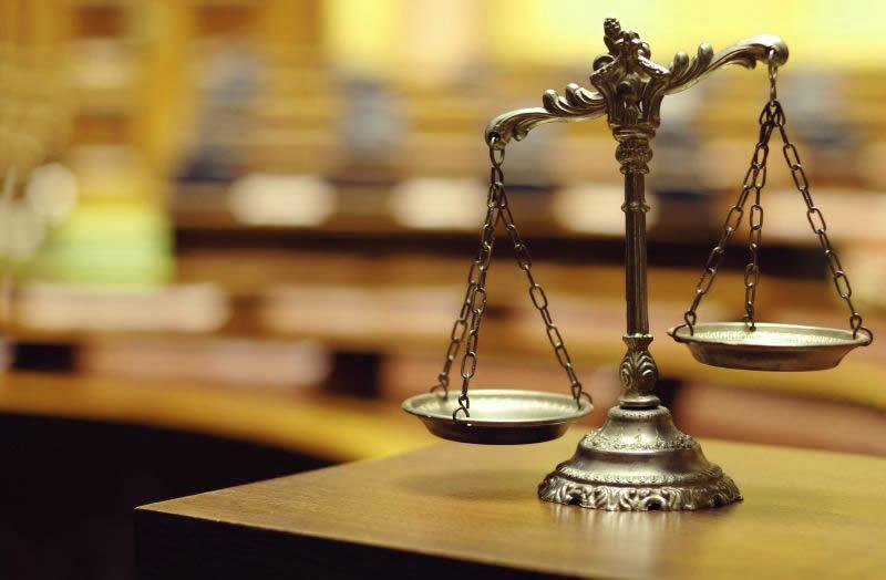 Atac la legea care interzice înstrăinările