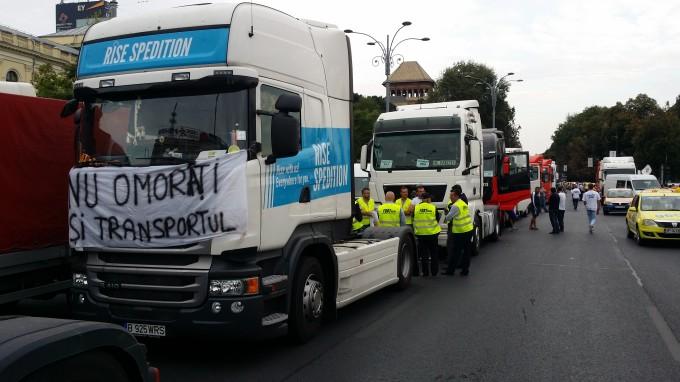 Scandalos: eurocrații linșează și ultimele surse de venit ale României!