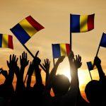 Veste bună pentru Românii de Pretutindeni