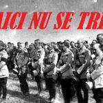 24 iulie 1917: Bătălia de la Mărăşeşti