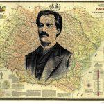 28 iulie 1868: Mihai Eminescu ajunge la Timișoara