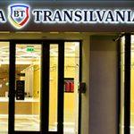 BT își consolidează poziția de lider