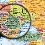 Date-șoc: România ca simplă piață de desfacere