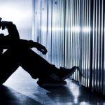 Efecte teribile ale stării de urgență asupra tinerilor