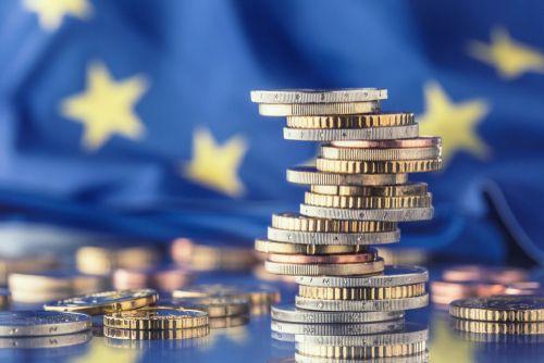 Scârțâie împărțeala banilor între membrii UE