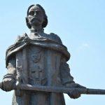 22 iulie1456: Victoria lui Iancu de Hunedoara la Belgrad