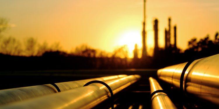Ungaria se vrea jucător energetic în regiune