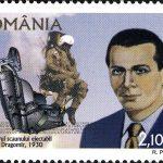 Încă un român căruia aviația îi mulțumește și azi: Anastase Dragomir