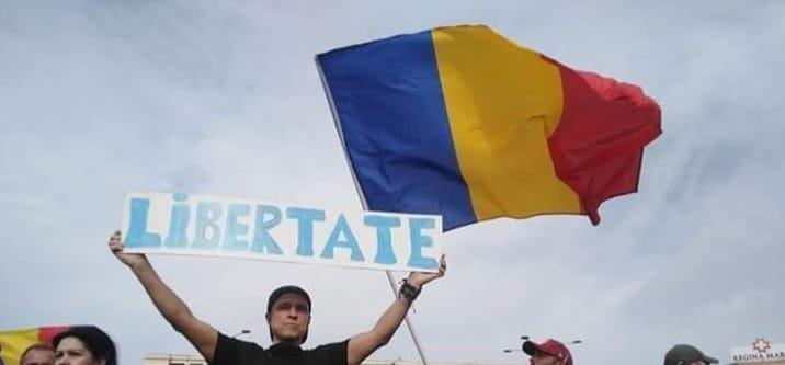 Protest de proporții anunțat în Capitală