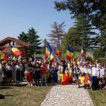 Declarația de la Țebea: 10 obiective naționale urgente
