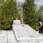 9 septembrie1940: Asasinatele horthyste din comuna Treznea