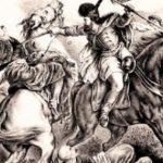 Ce înseamnă ÎMPREUNĂ: Bătălia de la Giurgiu