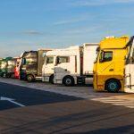 Bulgaria sare în ajutorul transportatorilor