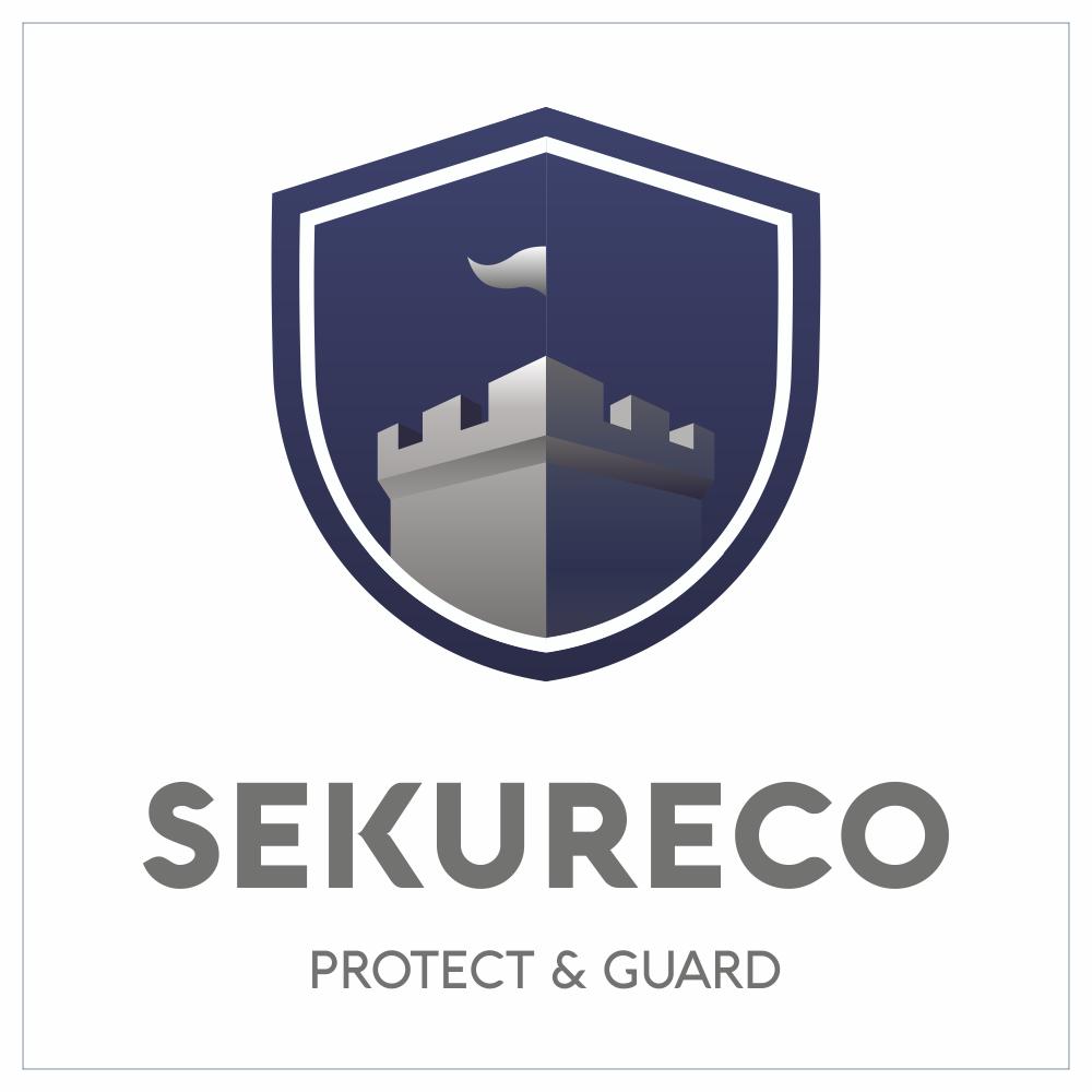 Advertisement Sekureco