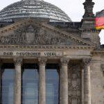 3 octombrie: Ziua Unităţii Germane
