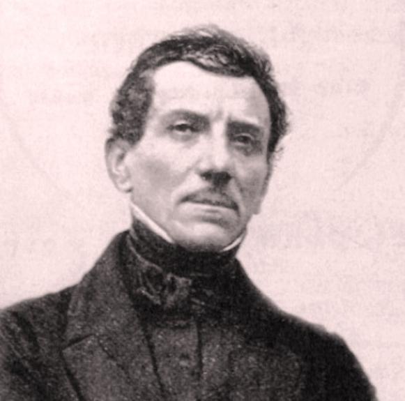 Un prieten al românilor: Stephan Ludwig Roth