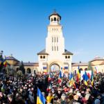 30 noiembrie: Sfânta Zi ce ne deschide Sărbătorile