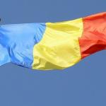 La mulți și deșteptați ani, Române!