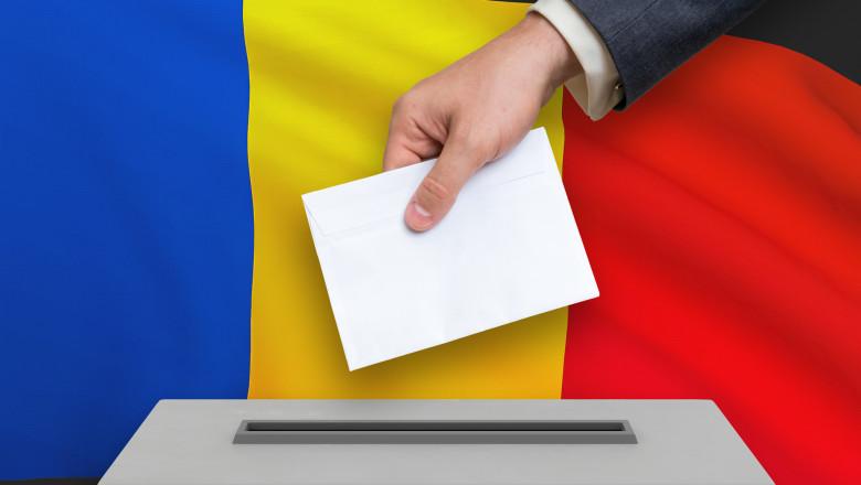 Surprize pentru toți la alegerile de Moș Nicolae