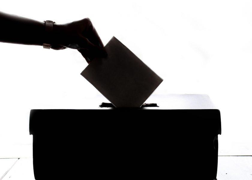 Alegerile, între Constituție și tragicomedie