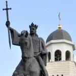 Cea mai grea înfrângere a unei armate islamice în fața uneia creștine