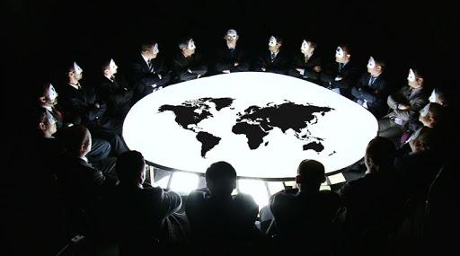 Globalismul: între China, SUA și Papa Francisc