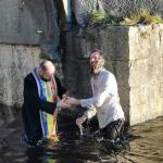 Kingsnorth a trecut la Ortodoxie