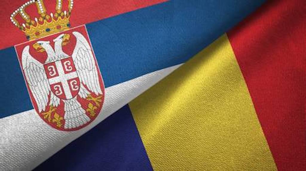 Strigăt de ajutor de la românii din Serbia