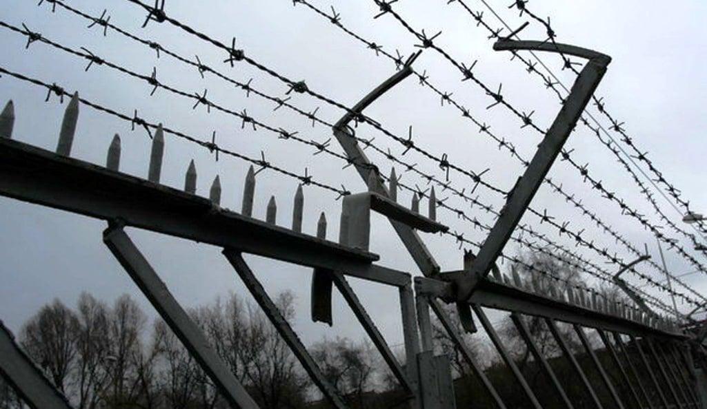 9 martie- Ziua deţinuţilor politici anticomunişti