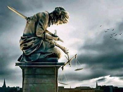 "Asalt ""progresist"" asupra Justiției"