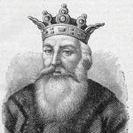 Alexandru cel Bun: abilitate și statalitate