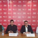 Disperare printre românii din Serbia