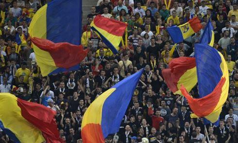 Șase români din zece ar vota un partid naționalist