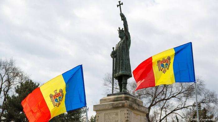 Alegeri cruciale în Republica Moldova