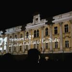 Un inedit program de Capitală Culturală…