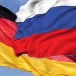 Un nou pact ruso-german în Basarabia?